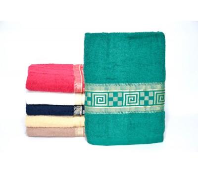 B0165 Банное полотенце