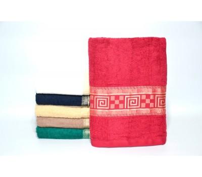 B0166 Банное полотенце