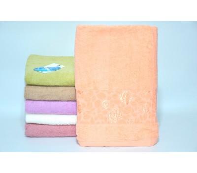 B0155 Банное полотенце