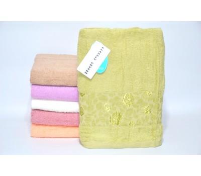 B0156 Банное полотенце