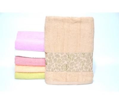 B0157 Банное полотенце