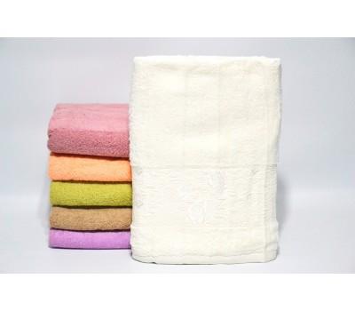 B0159 Банное полотенце