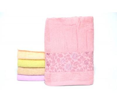 B0160 Банное полотенце