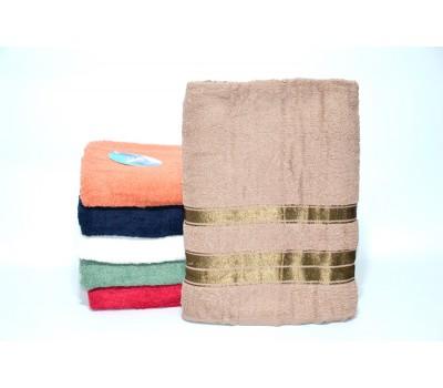 B0150 Банное полотенце