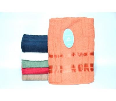 B0149 Банное полотенце