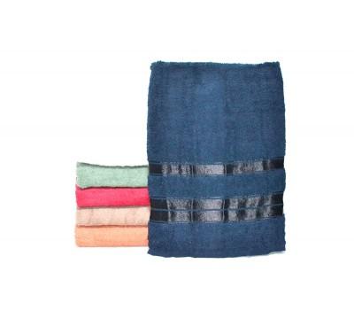 B0151 Банное полотенце