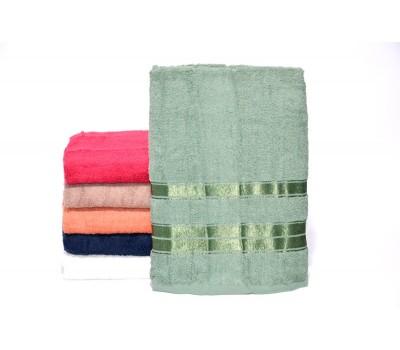 B0153 Банное полотенце