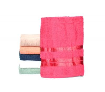 B0154 Банное полотенце