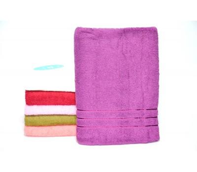 B0143 Банное полотенце