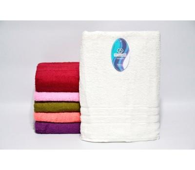 B0144 Банное полотенце