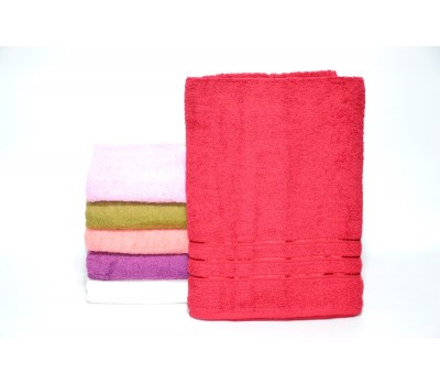 B0145 Банное полотенце