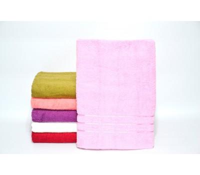 B0146 Банное полотенце