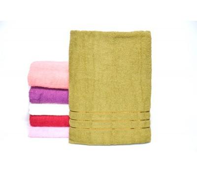B0147 Банное полотенце