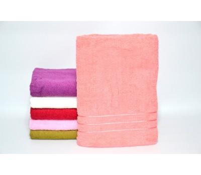 B0148 Банное полотенце
