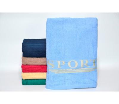 B0137 Банное полотенце
