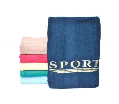B0138 Банное полотенце
