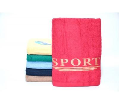 B0140 Банное полотенце