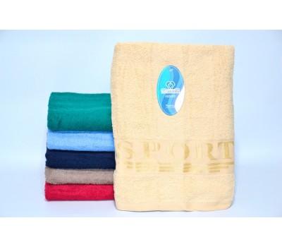 B0141 Банное полотенце