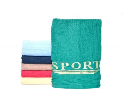 B0142 Банное полотенце