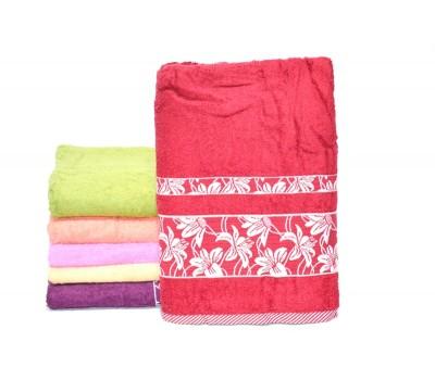 B0131 Банное полотенце