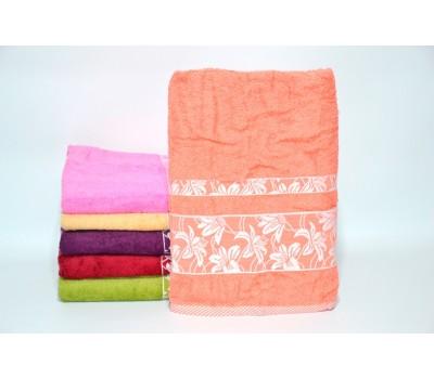 B0133 Банное полотенце