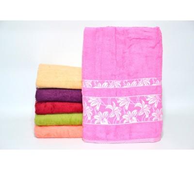 B0134 Банное полотенце