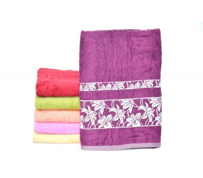 B0136 Банное полотенце