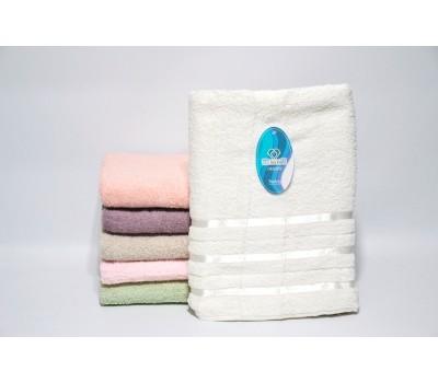 B0125 Банное полотенце