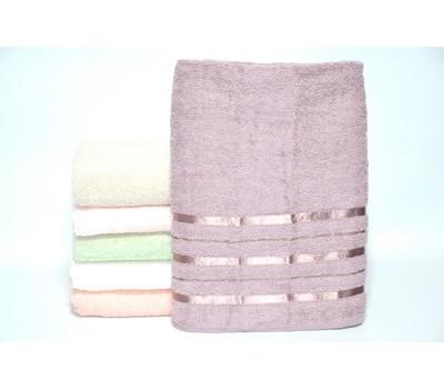 B0127 Банное полотенце