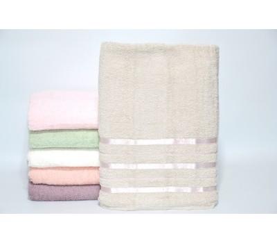 B0128 Банное полотенце