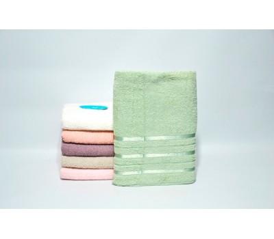 B0130 Банное полотенце
