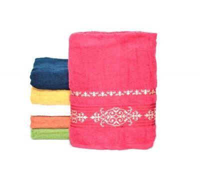 B0119 Банное полотенце