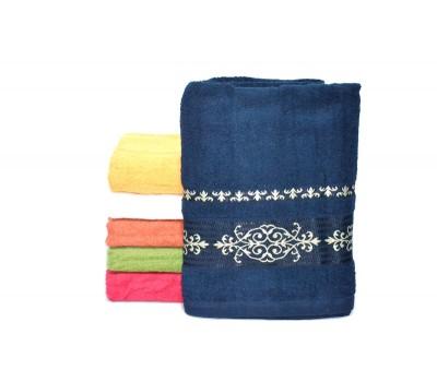 B0120 Банное полотенце