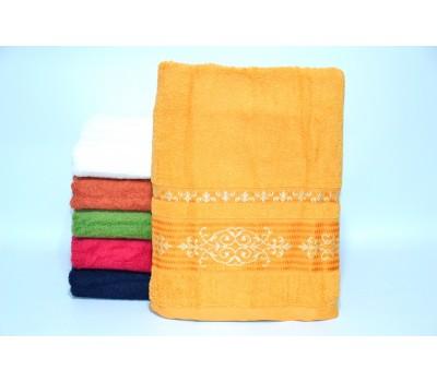 B0121 Банное полотенце