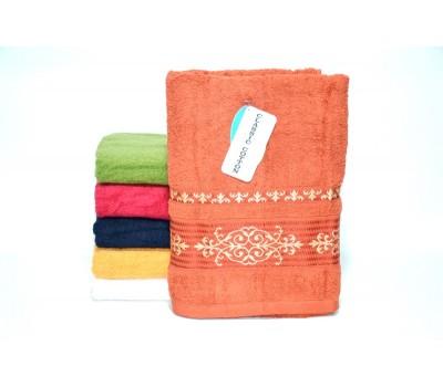 B0123 Банное полотенце