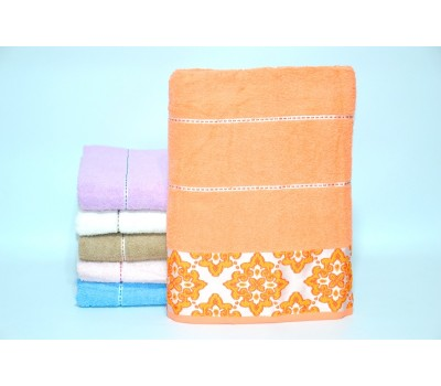 B0113 Банное полотенце