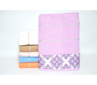 B0114 Банное полотенце