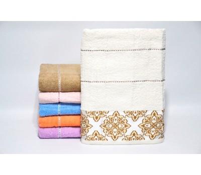 B0115 Банное полотенце