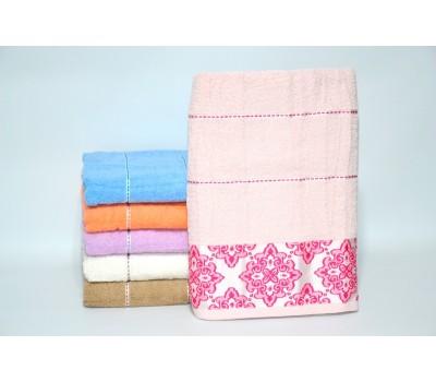 B0117 Банное полотенце