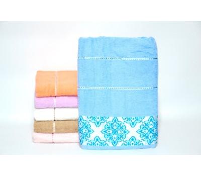 B0118 Банное полотенце