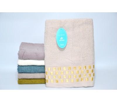 B0107 Банное полотенце
