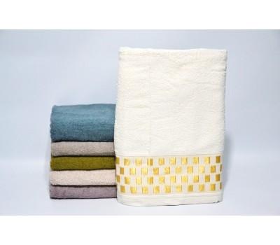 B0109 Банное полотенце