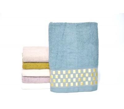 B0110 Банное полотенце