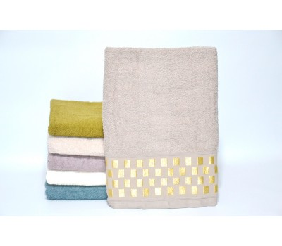 B0111 Банное полотенце
