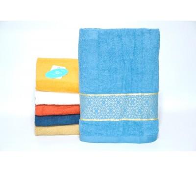 B0101 Банное полотенце