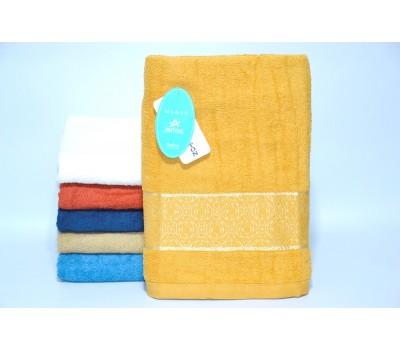 B0102 Банное полотенце