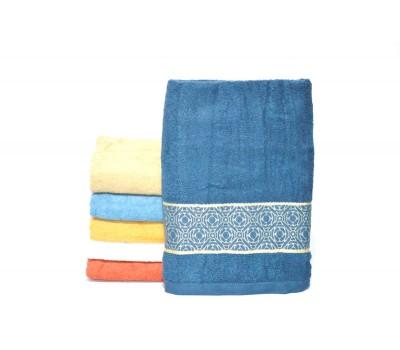 B0105 Банное полотенце