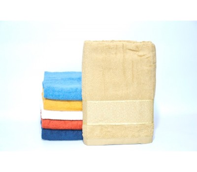 B0106 Банное полотенце